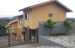 REF: 12810 - Casa em Condomínio em Atibaia-SP  Jardim São Felipe