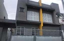 REF: 12814 - Casa em Atibaia-SP  Jardim Maristela