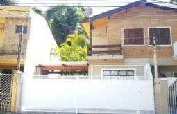 REF: 12826 - Casa em Atibaia-SP  Cidade Satélite