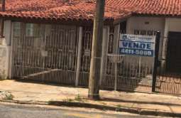 REF: 12841 - Casa em Atibaia-SP  Atibaia Jardim