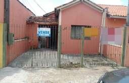 REF: 12842 - Casa em Atibaia-SP  Alvinópolis