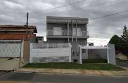 REF: 12817 - Casa em Atibaia-SP  Jardim do Lago