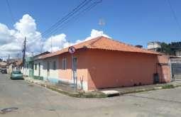 REF: 12829 - Casa em Atibaia-SP  Ctb