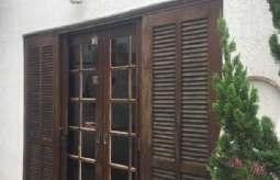 REF: 12835 - Casa em Atibaia-SP  Jardim Santo Antonio