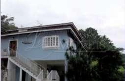 REF: 9082 - Chácara em Atibaia-SP  Itapetinga