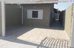 REF: 12837 - Casa em Atibaia-SP  Jardim do Lago