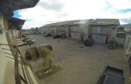 REF: 12797 - Casa em Condomínio em Atibaia-SP  Vila Giglio