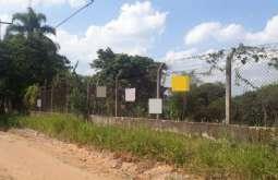 REF: T5554 - Terreno em Atibaia-SP  Jardim Estância Brasil
