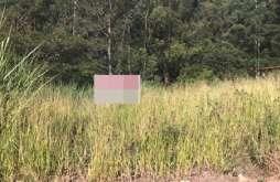 REF: T5648 - Terreno em Atibaia-SP  Bosque dos Eucalíptos