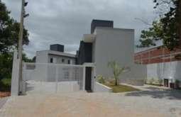 REF: 12452 - Casa em Condomínio em Atibaia-SP  Jardim São Felipe