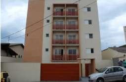 REF: 12845 - Apartamento em Atibaia-SP  Jardim Cerejeiras