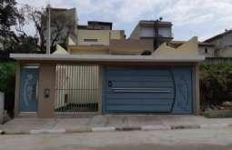 REF: 12840 - Casa em Atibaia-SP  Jardim Maristela