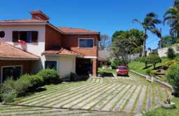 REF: 12847 - Casa em Piracaia-SP  Jardim Santos Reis
