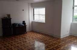 REF: 12848 - Apartamento em São Paulo-SP  Perdizes