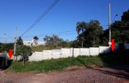 REF: T5650 - Terreno em Atibaia-SP  Jardim Paulista