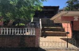 REF: 12852 - Casa em Atibaia-SP  Nirvana Parque Residencial