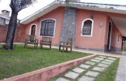 REF: 11375 - Casa em Atibaia-SP  Jardim Paulista