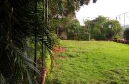 REF: T5651 - Terreno em Condomínio em Atibaia-SP  Arco Iris
