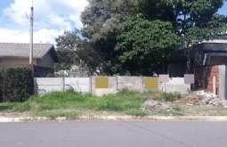 REF: T5239 - Terreno em Atibaia-SP  Jardim Maristela