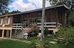 REF: 12854 - Casa em Atibaia-SP  Retiro das Fontes