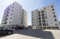 REF: 12856 - Apartamento em Atibaia-SP  Vila Giglio