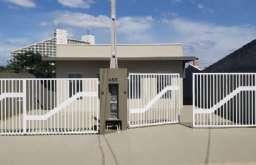 REF: 12858 - Casa em Atibaia-0  Jardim São Felipe