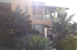 REF: 12846 - Casa em Atibaia-SP  Beiral das Pedras