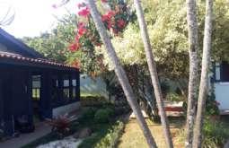 REF: 12862 - Casa em Atibaia-SP  Chacaras Interlagos