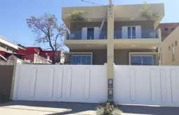 REF: 12871 - Casa em Atibaia-SP  Jardim Maristela