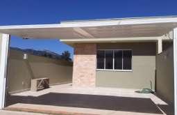 REF: 12869 - Casa em Atibaia-0  Jardim do Lago