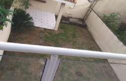 REF: 12868 - Casa em Atibaia-SP  Jardim Cerejeiras