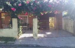 REF: 12867 - Casa em Atibaia-0  Vila Petrópolis