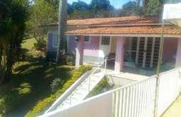REF: 12864 - Casa em Condomínio em Atibaia-SP  Belvedere