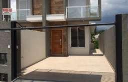 REF: 12873 - Casa em Atibaia-SP  Jardim do Lago