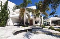 REF: 12875 - Casa em Atibaia-SP  Jardim Floresta
