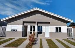 REF: 12877 - Casa em Condomínio em Atibaia-SP  Morumbi