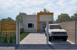 REF: 12879 - Casa em Atibaia-SP  Nova Atibaia