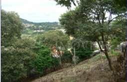 REF: T4064 - Terreno em Condomínio em Atibaia-SP  Condomínio Flamboyant