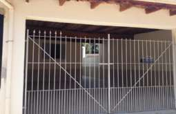 REF: 8923 - Casa em Atibaia-SP  Bairro do Tanque