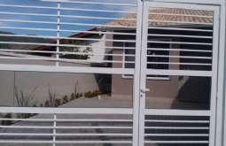 REF: 12886 - Casa em Atibaia-SP  Vila Giglio