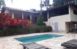 REF: 6833 - Chácara em Atibaia-SP  Boa Vista