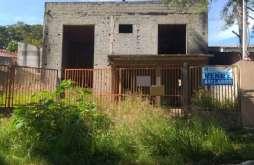 REF: 12888 - Casa em Atibaia-SP  Jardim Maristela
