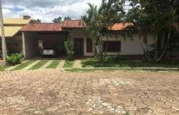 REF: 12889 - Casa em Condomínio em Atibaia-SP  Condomínio Portal dos Nobres