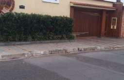 REF: 12891 - Casa em Atibaia-SP  Jardim do Lago