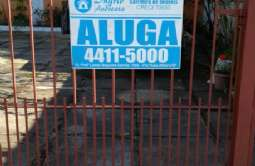 REF: 12897 - Casa em Ubatuba-SP