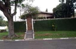 REF: 12890 - Casa em Atibaia-SP  Jardim Floresta