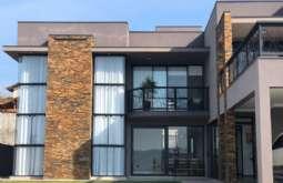 REF: 12893 - Casa em Condomínio em Atibaia-SP  Condomínio Equilibrium