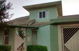 REF: 9149 - Casa em Atibaia-SP  Jardim Itaperi