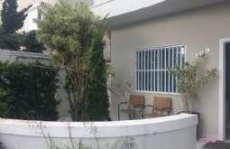 REF: 12894 - Casa em Condomínio em Atibaia-SP  Loanda