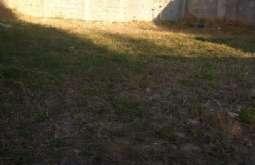 Terreno em Atibaia-SP  Jardim Maristela